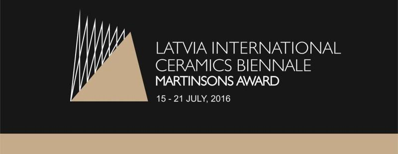 Martinsons Award exhibition, Latvia 2016